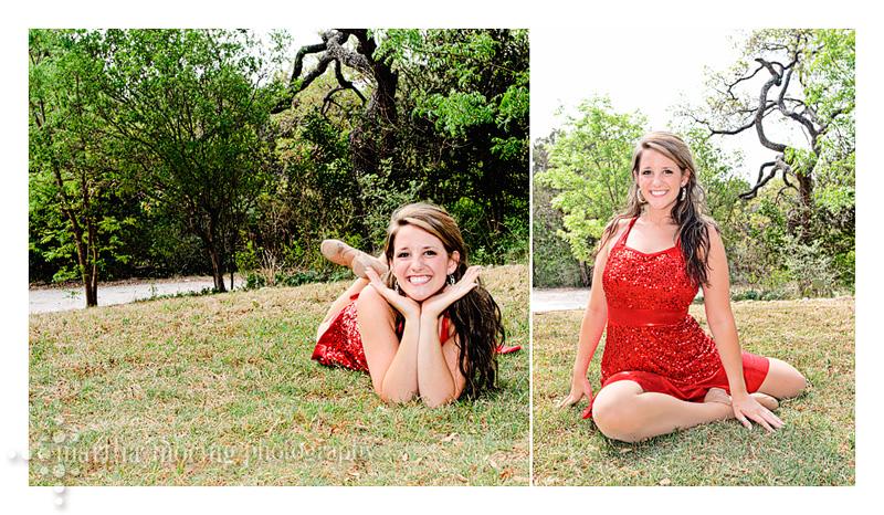 Kelsey15